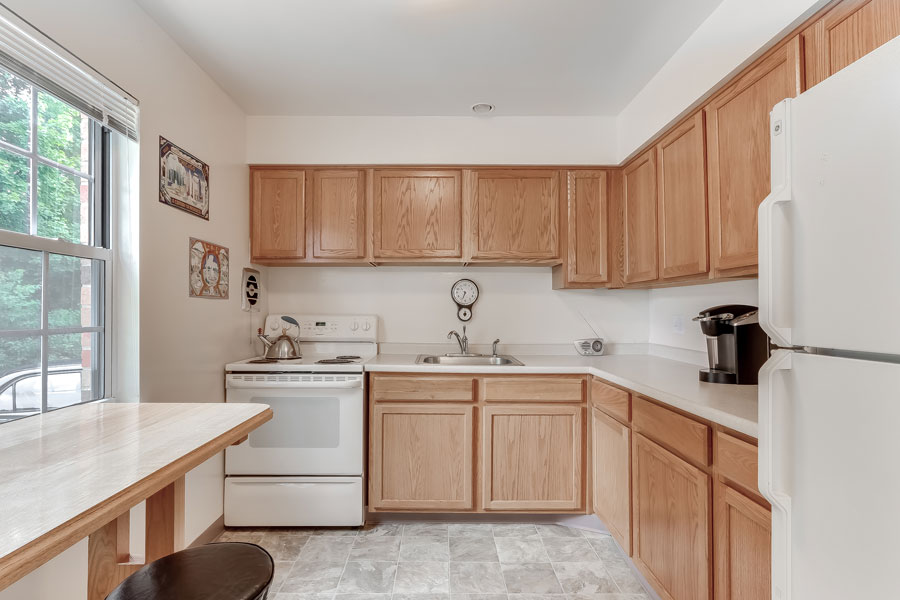 For More Information On Leasing An Apartment At Brentwood Gardens, Please  Contact Our Rental Office Today To Schedule A Tour.